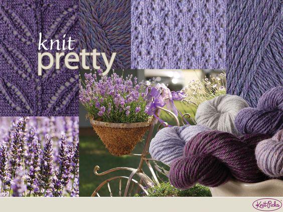 Knitting Wallpaper Desktop : Wallpaper crochet and knitting pinterest