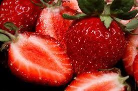 frutas vermelhas - Pesquisa Google