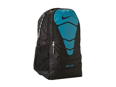 Buy nike vapor air max backpack blue   up to 71% Discounts 2248426283ce6