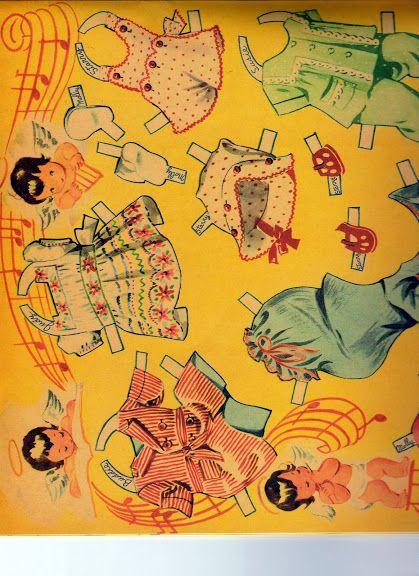 Álbum sin título – babybebes – Picasa Nettalbum