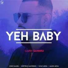 Yeh Baby Hauli Hauli Gidde Vich Nach Patlo Ni Garry Sandhu Ringtone Mp3 Song Download Mp3 Song Baby Songs