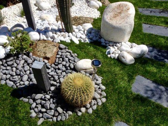 pieri jardins cr ation jardin contemporain am nagement de jardins var sanary six fours. Black Bedroom Furniture Sets. Home Design Ideas