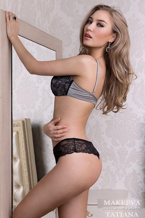 Menelwena sensuelle sensual sexy girls pinterest - Se connecter a pinterest ...