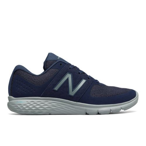 new balance 365