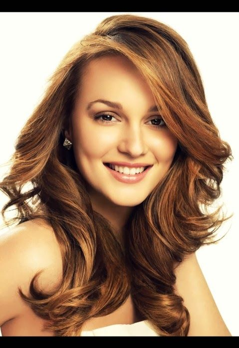Pleasing Leighton Meester Gossip Girl Hair And Gossip Girls On Pinterest Short Hairstyles Gunalazisus