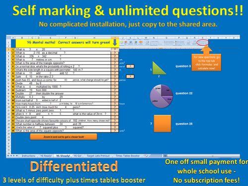 Worksheet 644409 Ks2 Maths Sats Revision Worksheets GCSE maths – Ks2 Maths Sats Revision Worksheets