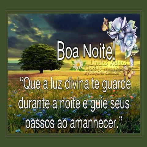 Luz Divina Msg De Boa Noite Mensagem De Boa Noite Fotos De Boa