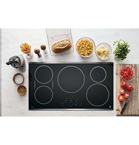 7 Best Induction Cooktops Of 2019 Buyer S Guide Electric