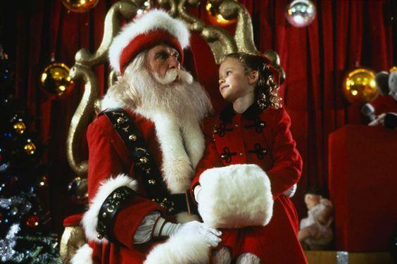 Pin On Christmas Movies