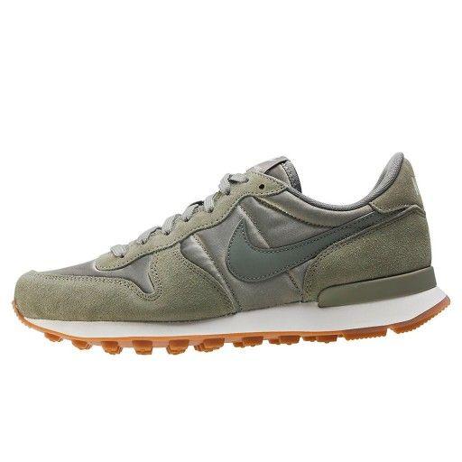 Buty Nike Internationalist 828407 015 R 40 25 5cm 7153123321 Oficjalne Archiwum Allegro Nike Nike Internationalist Sneakers Nike