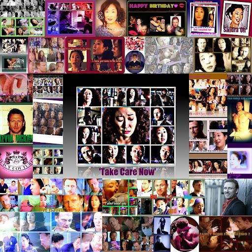 CO,SOKMK Fanart - Elizabeth Anyan - Picasa Web Albums