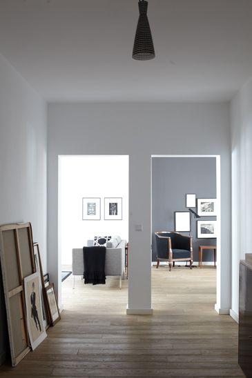 Home / Jane Peters