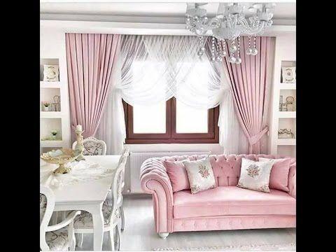ديكورات منازل فخمة و احلى اثاث منزلي Luxury Home Decoration Youtube Interieur Stoelen Home Design