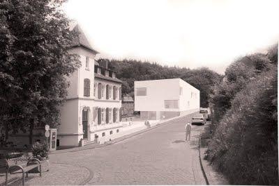 Tuchmachermuseum Modellfotografie + Photoshop CS3 a.utecht
