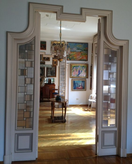 museu_boschi_milao