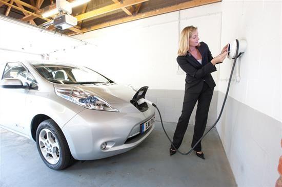Toutes les solutions pour recharger votre voiture électrique, par type de modèle, implantation et prix
