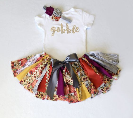 Hey, I found this really awesome Etsy listing at https://www.etsy.com/listing/240549149/3-piece-set-fall-harvest-fabric-tutu