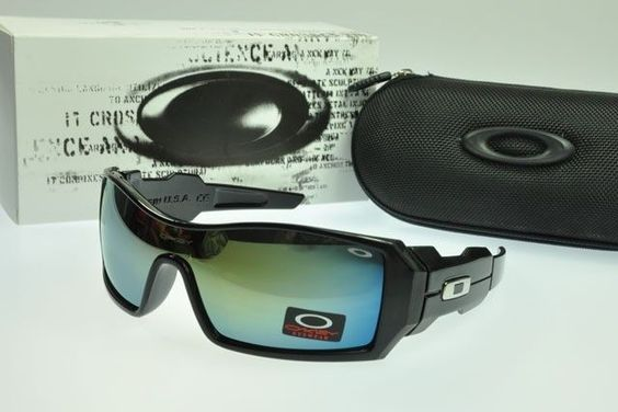 Ebay Oakley Sunglasses