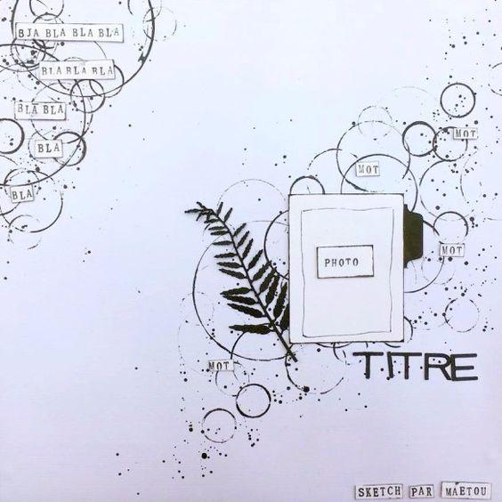 sketch de Décembre 0536479057922ed4d87b8eac4b1c7961