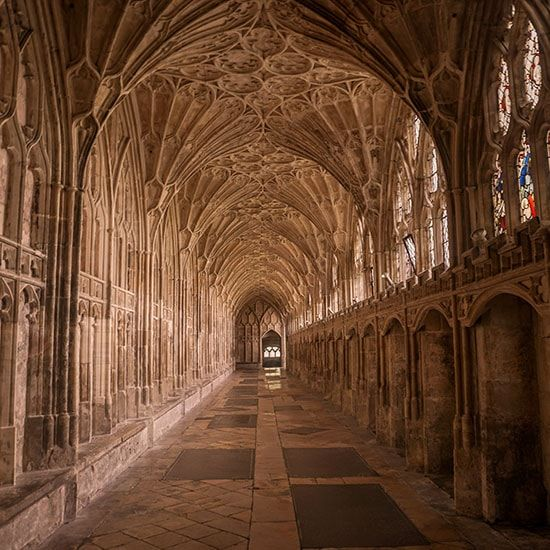Where Was Harry Potter Filmed One Step Wanderer Hogwarts Harry Potter Aesthetic Hogwarts Aesthetic