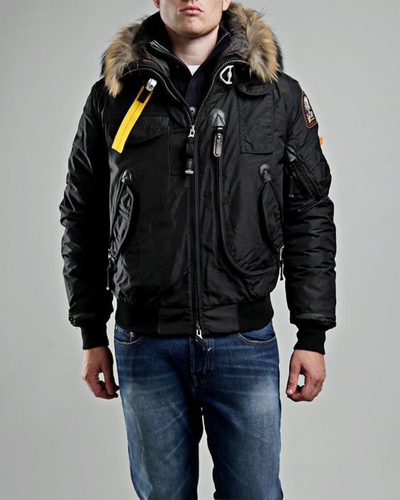 discount canada goose bomber jacket men's jackets & coats