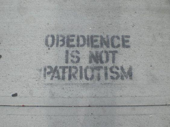 05372ef055e4783b7d9d17448691d870 social issues patriots