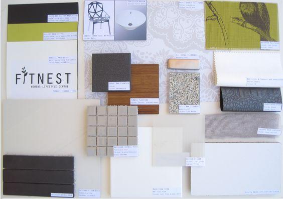 Diy Professional Interior Design Presentation Board Google Search Sample Boards Pinterest