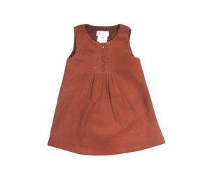 C de C Hourra Dress