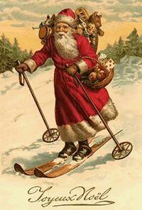 Pour Noël, boostez vos ventes en ligne !