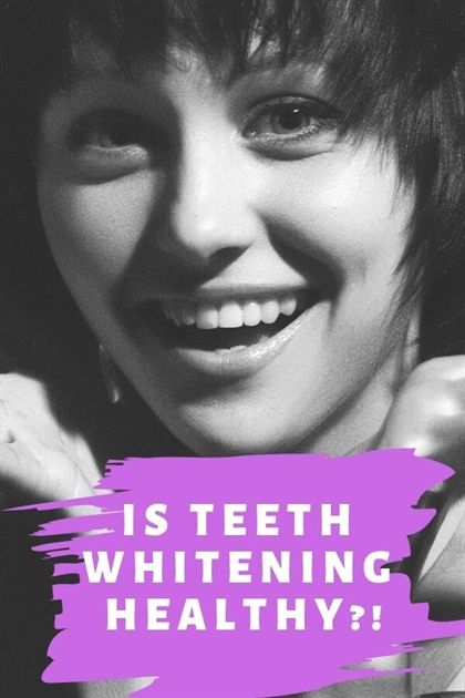 Pin On Teeth Whitening Advertisement