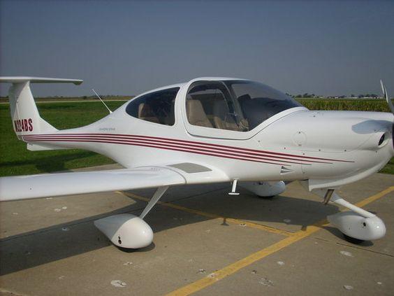 light sport airplanes | light sport aircraft by sharkplane77