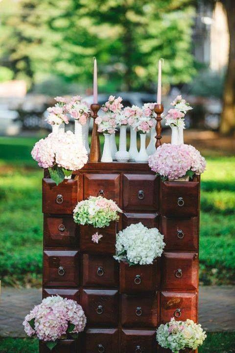 Bulk Wholesale Flowers Diy Flowers Wedding Flowers Diy Wedding Planner Wedding Rentals Decor Diy Wedding Planning