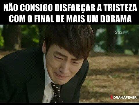 Memes Doramas Com Imagens Kpop Memes