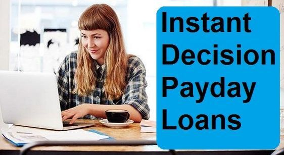 Payday Loans With Unemployment Benefits Call 855 633 7095 Get Quickly Save Money And Time Zero Fax And Best Payday Loans Payday Loans Payday Loans Online