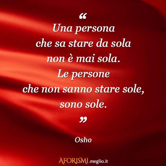 buddha citazioni italiane on pinterest - Cerca con Google: