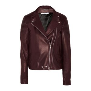 Givenchy Best Leather Jackets 300