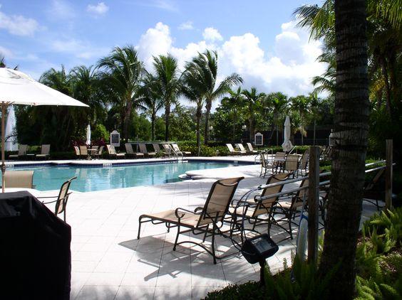 Legacy Place Condominiums Palm Beach Gardens