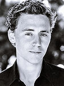 Young Hiddles