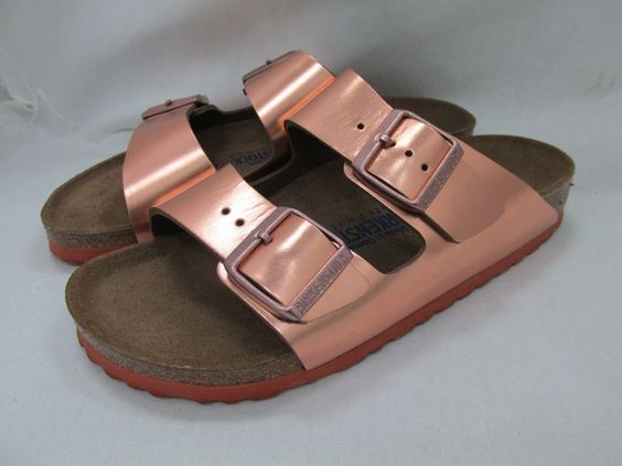 birkenstock 37 on ebay