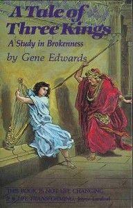 An Excellent Book