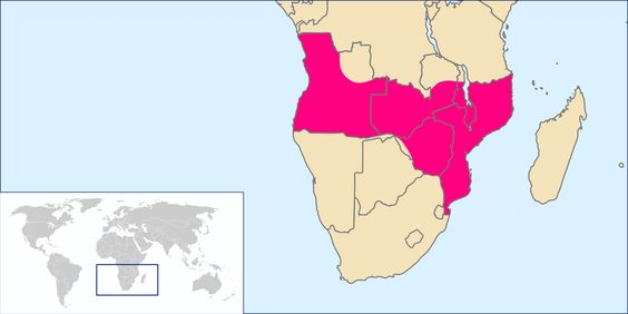 cor de rosa - Pesquisa Google Mapa Cor-de-Rosa – Wikipédia, a enciclopédia livre pt.wikipedia.org2000 × 1000Pesquisar por imagens «Mapa Cor-de-Rosa»
