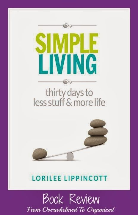 Pinterest the world s catalog of ideas for Minimalist living with less stuff