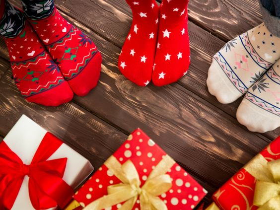 Christmas-socks.png