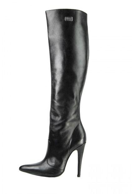 #Fernando Berlin Customized Boots n° 300