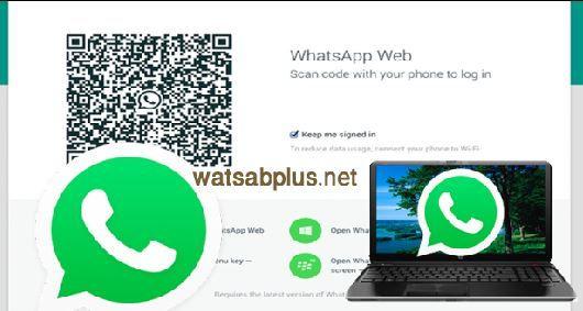 Software Image Coding Incoming Call Screenshot Phone