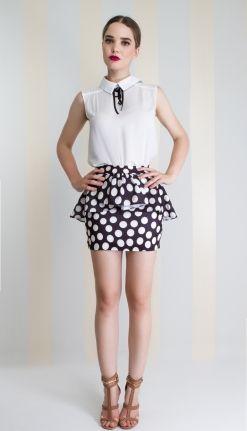 Roupas » Saias   Skazi e Skclub, Moda feminina, roupa casual, vestidos, saias, mulher moderna