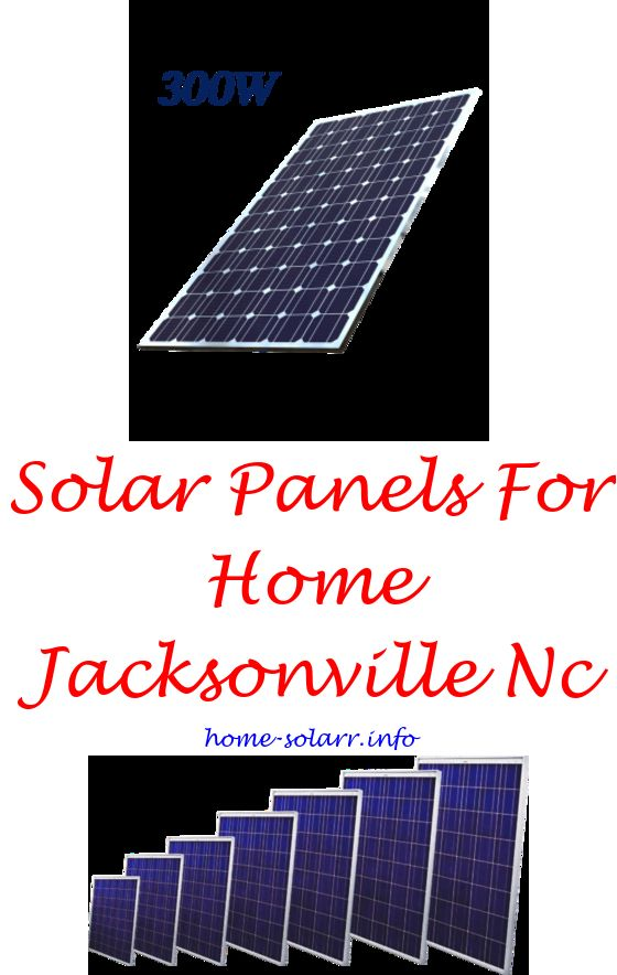 Solar Power Installation With Images Solar Panels Solar Solar Power House