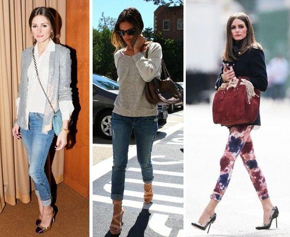 #Jeans arrotolati i cuffed jeans sono il #fashion trend dell'#estate2012 - http://www.amando.it/moda/abbigliamento/jeans-arrotolati-cuffed-trend-estate-2012.html