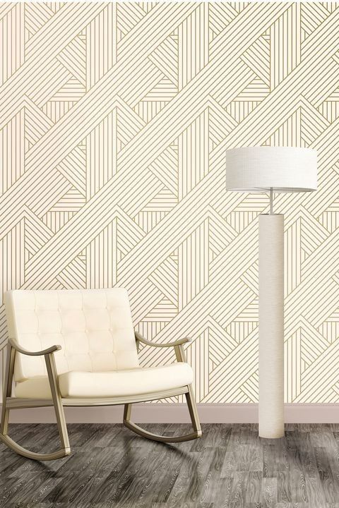 Inspirational 35 Best Removable Wallpapers Peel Stick Temporary Wallpaper Best Removable Wallpaper Small Apartment Decorating Living Room Apartment Wallpaper