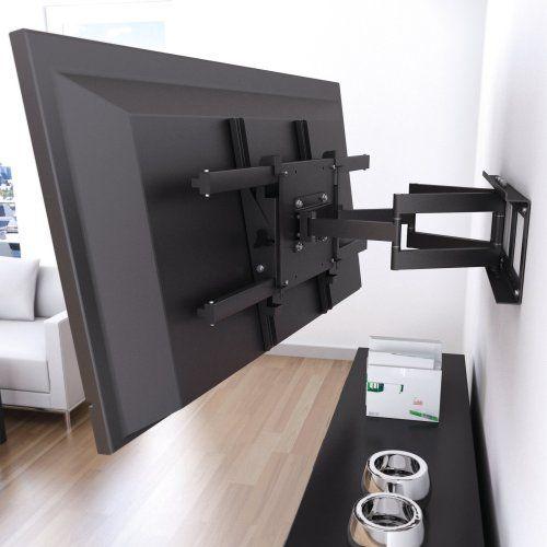 Instalacion Colocacion Soportes Tv Led Lcd Smart Tv Plasmas Monitores Soportes Para Tv Soporte Para Televisor Tv En Pared